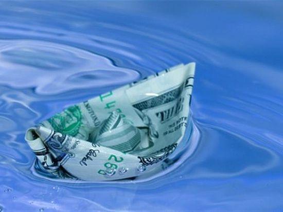 как считать средства в незапятнанный четверг