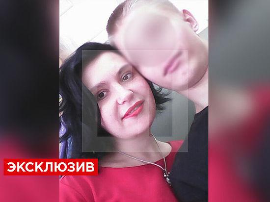 русское порно соблазнила школьника