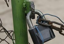 В Зеленограде жильцы требуют закрыть чердак, из-за которого погибла школьница