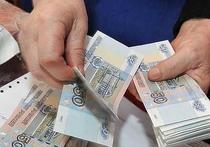Волгоградские ИП могут разориться из-за повышения МРОТ