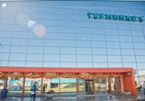 Волгоградские ветераны предложили назвать аэропорт «Сталинград»
