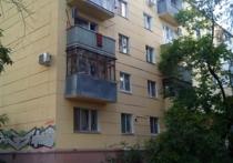 ШОК: в Волгограде соседи женщины-некромантки требуют отправить ее в психушку