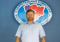 Евгению Ищенко не удалось отстоять в суде свои подписи