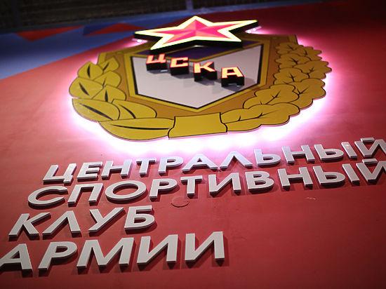 Зал спортивных единоборств СШОР ЦСКА открыт вВолгограде
