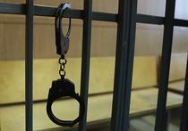 В Подмосковье уголовник изнасиловал пенсионерку, перепутав ее с дочерью
