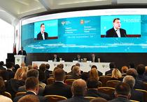 В Подмосковье сэкономили 17 млрд руб. на закупках