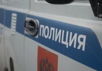 Попрошайка избил юношу до полусмерти у стен Кремля из-за сигареты