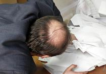 В Королёве начались суды по нарушениям на последних выборах