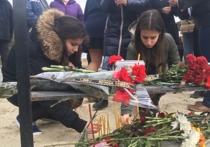 Взорванные судьбы: 3 года назад в Волгограде смертница совершила теракт в автобусе №29