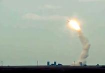 Чем на самом деле оказались учения ПВО Украины