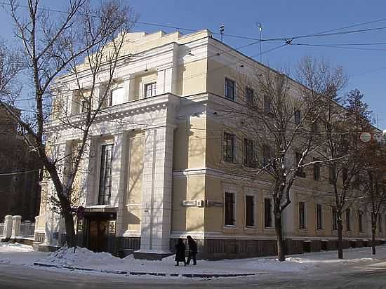 Расходы нагордуму Волгограда сократятся с320 млн до120 млн руб.