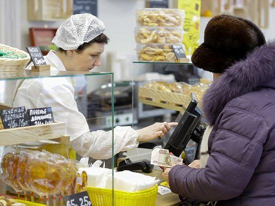 ВВолгоградской области выросло число предпринимателей