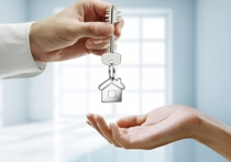 Цены на жилье в Волгограде упали на 2,6%