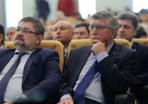 Волгоградские единороссы готовятся к съезду с чувством выполненного долга