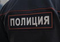 В Подмосковье задержан педофил, который предлагал подросткам деньги за секс
