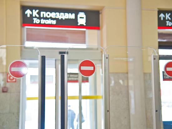 Четыре транспортно-пересадочных узла в Волгограде построят в рамках концессии