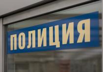 Подмосковного полицейского с фальшивыми купюрами помогла поймать кассир магазина