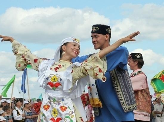 Волгоград учится извлекать доход из событийного туризма