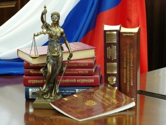 В Волгограде вынесено еще одно судебное решение в пользу МУП «Центральный рынок»