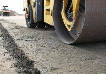В Волгограде подрядчики за свой счет устранят дефекты на дорогах