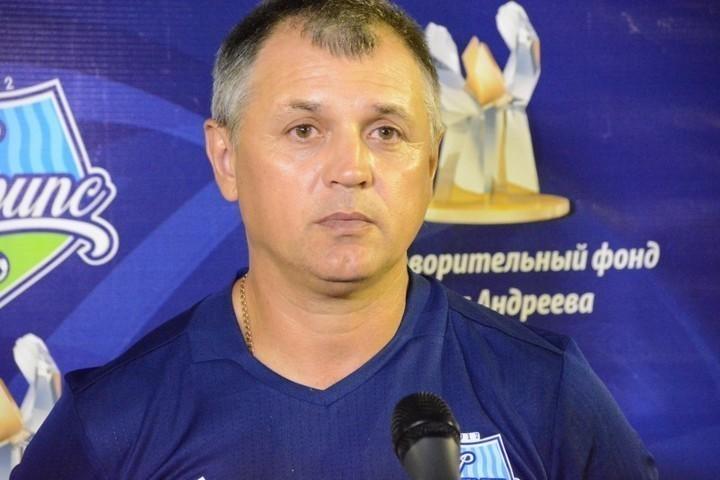 Высота 102.0   v102.ru / Новости Волгограда, Политика ...