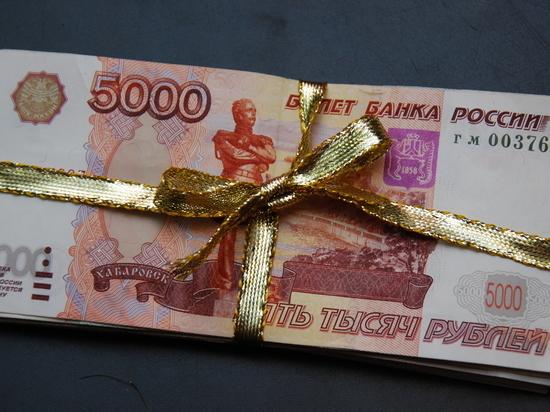 Гражданин Волжского обещал приятелю решить проблемы сзаконом за45 млн руб.