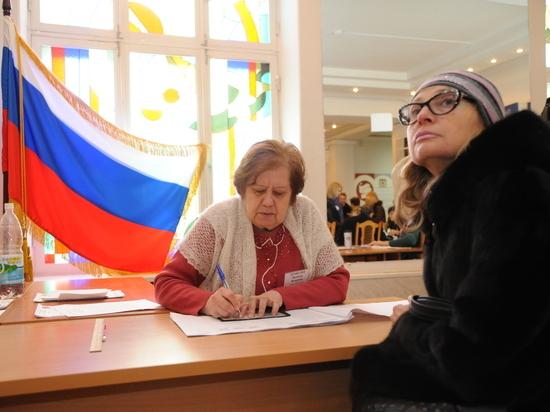 Отказ от открепительных удостоверений на президентских выборах расколол Госдуму