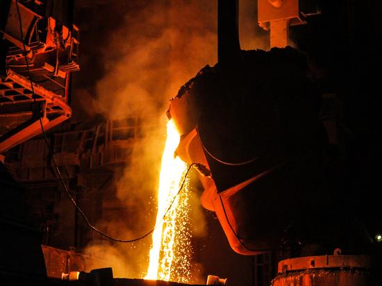 Тарифный мораторий на энергоресурсы простимулирует региональную экономику
