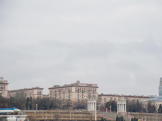 Депутаты Госдумы от Волгоградской области рассказали о доходах за 2016 год
