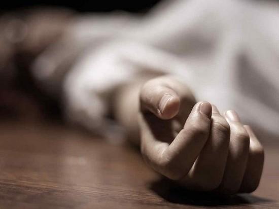Загадочная гибель двух волгоградских пенсионерок поставила следствие в тупик