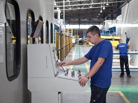Промышленники Волгоградской области готовятся открыть кабинеты