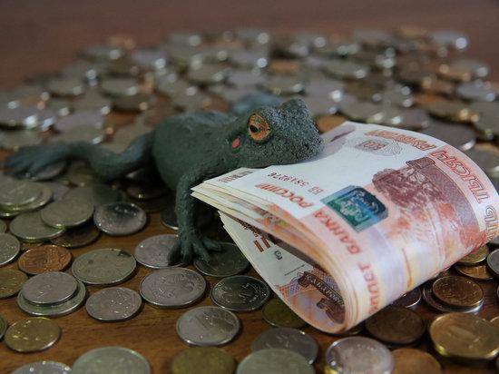 ВВолгограде руководитель  буровой компании  обвиняется вприсвоении 56 млн руб