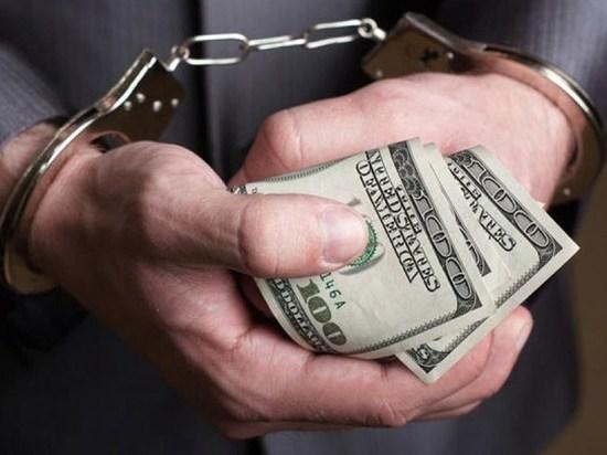 В России разрабатывают антикоррупционный кодекс