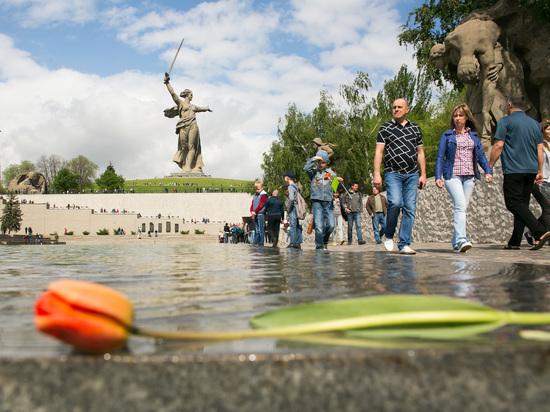 Волгоград расширяет побратимское движение: на очереди словацкая Нитра