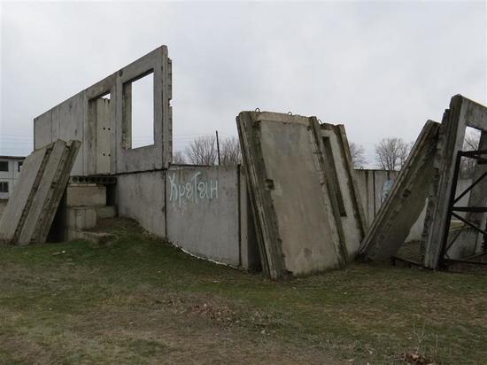 Волгоградский экс-депутат осужден за махинации с недостроенной сельской школой
