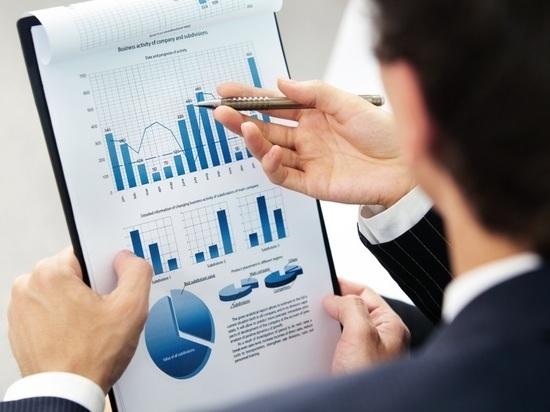Малому и среднему бизнесу в Волгоградской области стало проще получить кредит