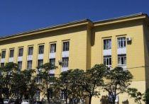 Стали известны результаты проверки Волгоградской консерватории