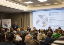 К 2020 году Волгоградская область планирует увеличить турпоток на треть