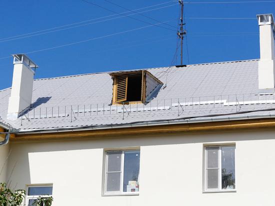 Волгоградцев могут лишить права сдавать свои собственные квартиры