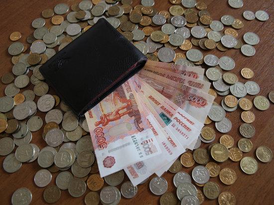 После проверок коммунальщики вернули волгоградцам около 10 млн рублей
