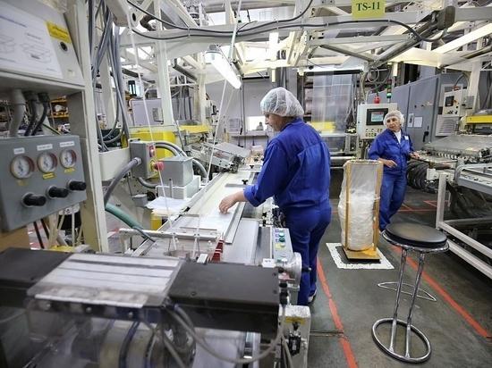 Научный центр инновационных лекарств появится в Волгограде