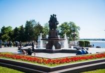 В Волгоградской области улучшается инвестиционный климат