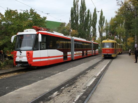 Волгоград недооценивает туристический потенциал метротрама