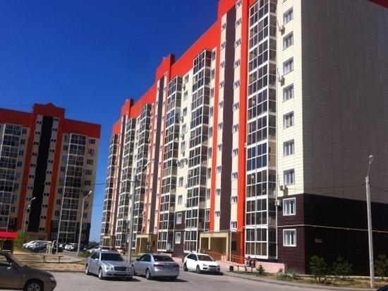 За содержание общедомового имущества волгоградцы переплатили 500 тысяч рублей