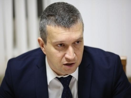 В 20 муниципалитетах Волгоградской области явка на допвыборах превысила 50%
