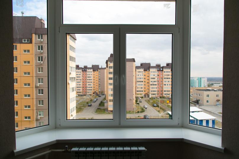 ВВолгограде 37 семей изразрушенного взрывом дома приобрели новые квартиры