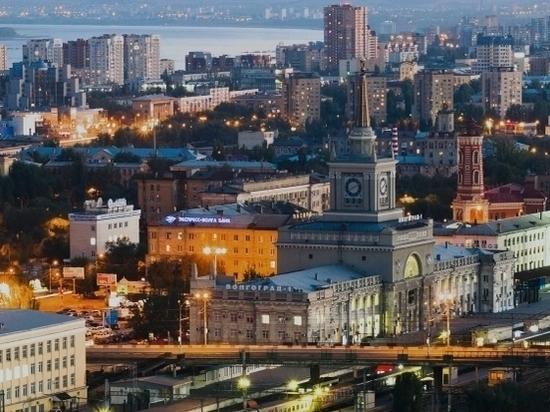 Инвесторы видят в Волгоградской области стабильность