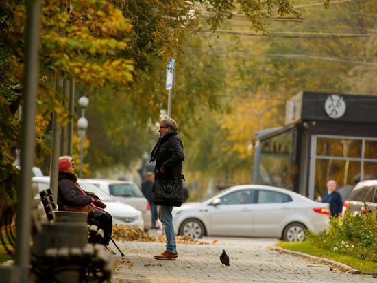 ВВолгограде посоветовали провести референдум повопросу перевода часов