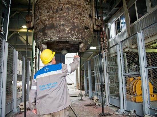 Волгоградский фонд развития промышленности – лучший в стране