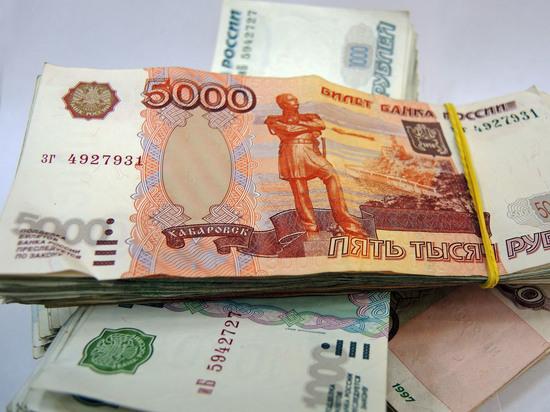 Бюджет Волгоградской области на следующий год прошел публичные слушания